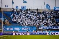 «Зенит» Санкт-Петербург - «Арсенал» Тула - 1:0, Фото: 162