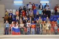 Международный турнир по хоккею Euro Chem Cup 2015, Фото: 93