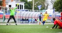 4-ый традиционный футбольный турнир среди журналистов, Фото: 29