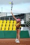 Первый Летний кубок по теннису, Фото: 20