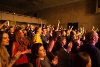 Рок-группа «Пилот» отметила в Туле «двадцатничек», Фото: 56