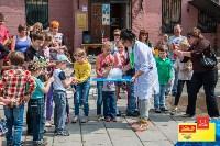 В Туле состоялся финал необычного квеста для детей, Фото: 34