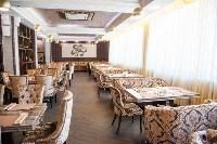 Ресторан «Гости», Фото: 6