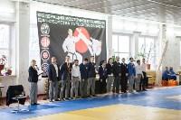 Чемпионат и первенство Тульской области по восточным боевым единоборствам, Фото: 128
