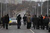 Открытие Калужского шоссе, Фото: 8