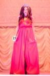 Мисс Студенчество Тульской области 2014, Фото: 101