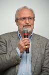 Владимир Хотиненко представил фильм Наследники, Фото: 8