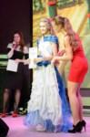 Церемония награждения, Фото: 123