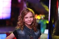 Алина Чилачава представит Тулу на шоу «Топ-модель по-детски», Фото: 5