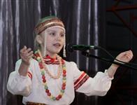 """""""Утренняя звезда"""" по-тульски, Фото: 6"""