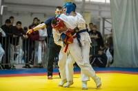 Первенство России по рукопашному бою среди юношей и девушек 14-17 лет., Фото: 41