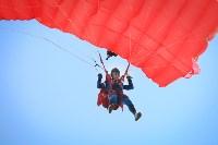 Чемпионат ВДВ по парашютному спорту, Фото: 100
