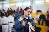 Чемпионат и первенство Тульской области по восточным боевым единоборствам, Фото: 144