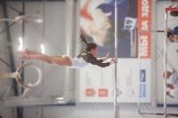 Первенство ЦФО по спортивной гимнастике, Фото: 125