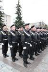 Вручение Знамени ФССП России тульскому Управлению, Фото: 6