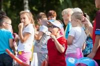 «Школодром-2018». Было круто!, Фото: 644