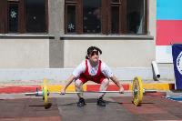 Тула отметила День физкультурника и Всероссийский олимпийский день соревнованиями, Фото: 123