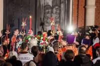 Пасхальное богослужение в Туле 2017, Фото: 56