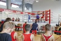 Чемпионат ЦФО по боксу, Фото: 30