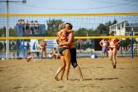 Турнир по пляжному волейболу TULA OPEN 2018, Фото: 162