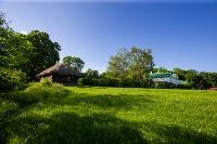 Летний день в Ясной Поляне, Фото: 21