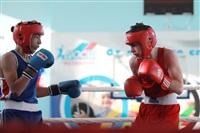 Первенство Тульской области по боксу, Фото: 3