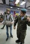 Армии Мира-2015, Фото: 40
