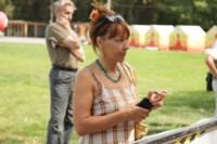 Фестиваль йоги в Центральном парке, Фото: 41