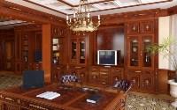 «Таурус» и «Парус» - мебельный рай  в Туле, Фото: 1