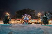 Новогодняя Тула, Фото: 92