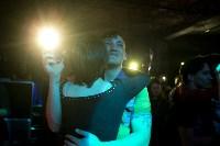В Туле отгремел фестиваль «Молотняк», Фото: 70