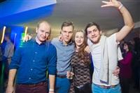 Вечеринка «Уси-Пуси» в Мяте. 8 марта 2014, Фото: 10