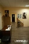 Тет-А-Тет, салон-парикмахерская, Фото: 4