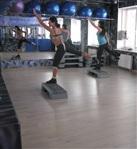 Инстинкт, женский фитнес-клуб, Фото: 9