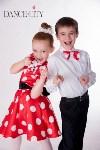 Куда в Туле пойти заниматься танцами, Фото: 8