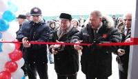 Вручение ключей от квартир в Туле на ул.Новоселов. 9.02.2015, Фото: 6
