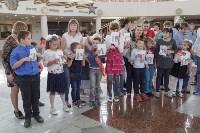 День знаний с особых детей и подростков, Фото: 30