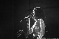Концерт Artik&Asti, Фото: 49