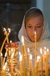 12 июля. Праздничное богослужение в храме Святых Петра и Павла, Фото: 45