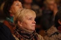 """Борис Грачевский на """"Улыбнись, Россия!"""", Фото: 12"""