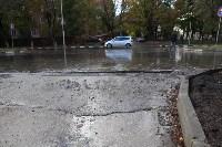 ремонт улицы Руднева, Фото: 10