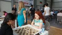 Туляки взяли золото на чемпионате мира по русским шашкам в Болгарии, Фото: 33