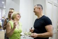 Сыры от Тульского молочного комбината: настоящее искусство!, Фото: 73