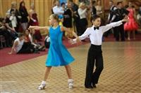 Танцевальный праздник клуба «Дуэт», Фото: 73