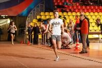 Первенство Тульской области по лёгкой атлетике., Фото: 36