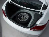 Hyundai Solaris, Фото: 9