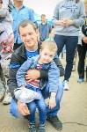 Кубок по мотокроссу 19.07.2015, Фото: 13