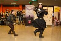 Премьера «Игры престолов» в Туле, Фото: 85