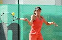 Теннисный «Кубок Самовара» в Туле, Фото: 23