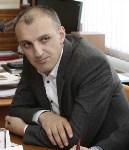 Алексей Дюмин обсудил с тульскими сельхозпроизводителями развитие молочного животноводства, Фото: 21